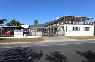 Picture of 31/35-37 Bruce Highway, Edmonton QLD 4869