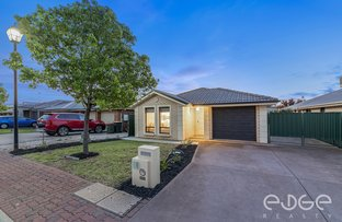 Picture of 18 Bruno Drive, Blakeview SA 5114