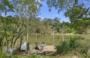 Picture of 103 Arcadia Avenue, Gymea Bay NSW 2227