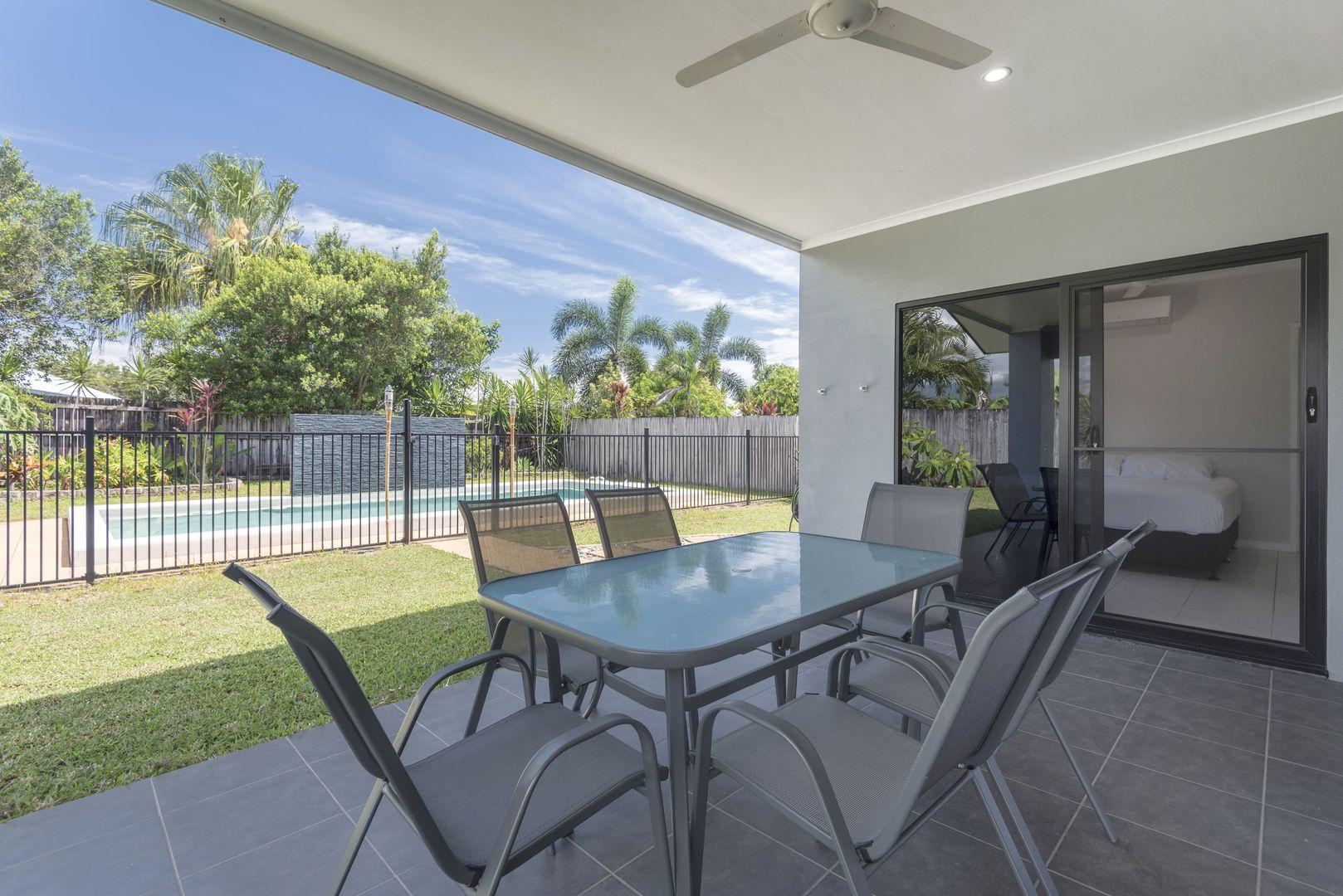 28 Bayil Drive, Cooya Beach QLD 4873, Image 1
