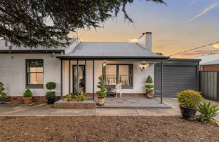 Picture of 22 Turnbull Road, Enfield SA 5085