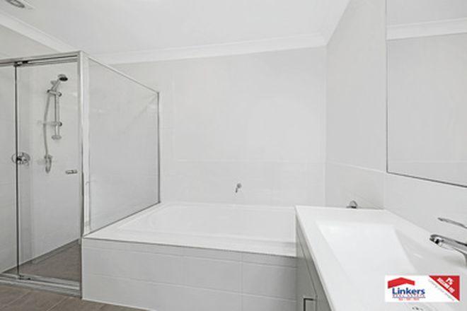 Picture of 91 Ingleburn Gardens Drive, BARDIA NSW 2565