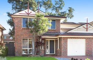 Picture of 39B Carter Road, Menai NSW 2234