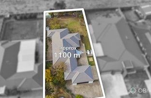Picture of 8 Galli Court, Hillside VIC 3037