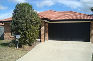 Picture of 62 Anna Drive, Raceview QLD 4305