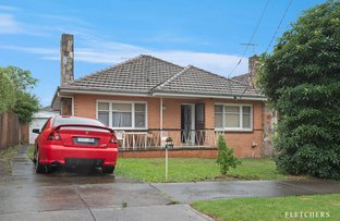 Picture of 11A Tyne Street, Box Hill North VIC 3129
