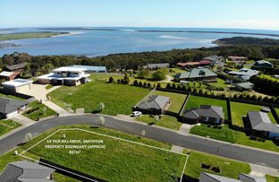 Picture of 14 Tier Hill Drive, Smithton TAS 7330