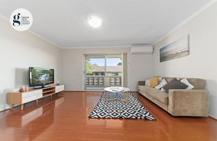 Picture of 9/5 Endeavour Street, West Ryde NSW 2114