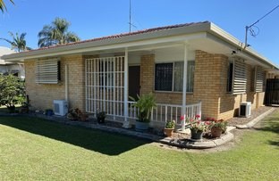 Picture of 2 Aberdeen Avenue, Maryborough QLD 4650