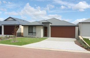 Picture of 18 Setosa Loop, Byford WA 6122