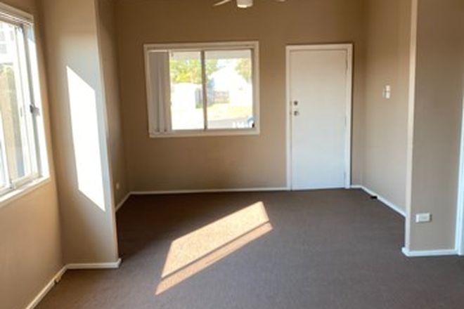 Picture of 31 Stanford Street, KURRI KURRI NSW 2327