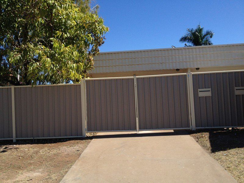 3/31 Hilary Street, Mount Isa QLD 4825, Image 1