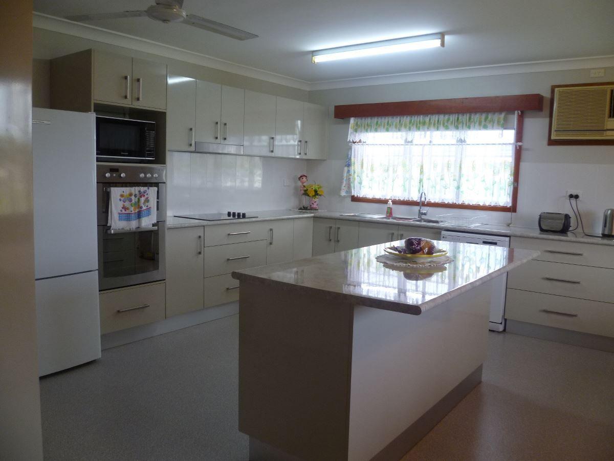 1 Harold St, Silkwood QLD 4856, Image 1