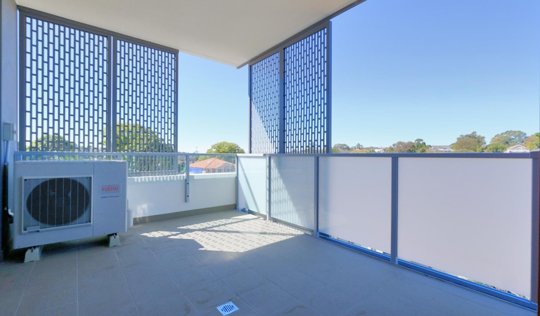 130/314 Canterbury Road, Canterbury NSW 2193, Image 0