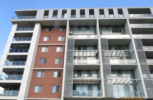Picture of 84/10-16 Castlereagh Street, Liverpool NSW 2170