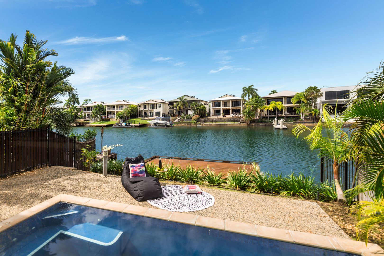2/5 Pope Court, Bayview NT 0820, Image 0