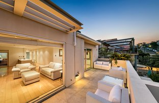 Picture of 3/84 Dudley Street, Coogee NSW 2034
