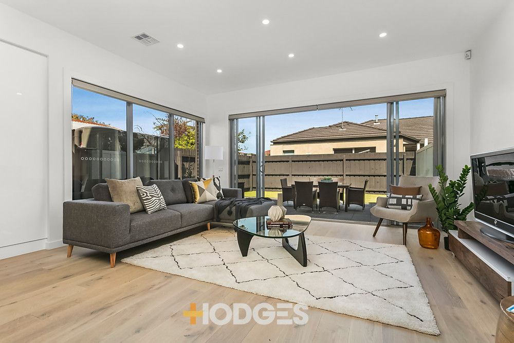 86B Turner Road, Highett VIC 3190, Image 1
