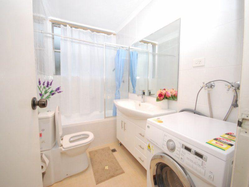 4/52 Hornsey Street, Rozelle NSW 2039, Image 2
