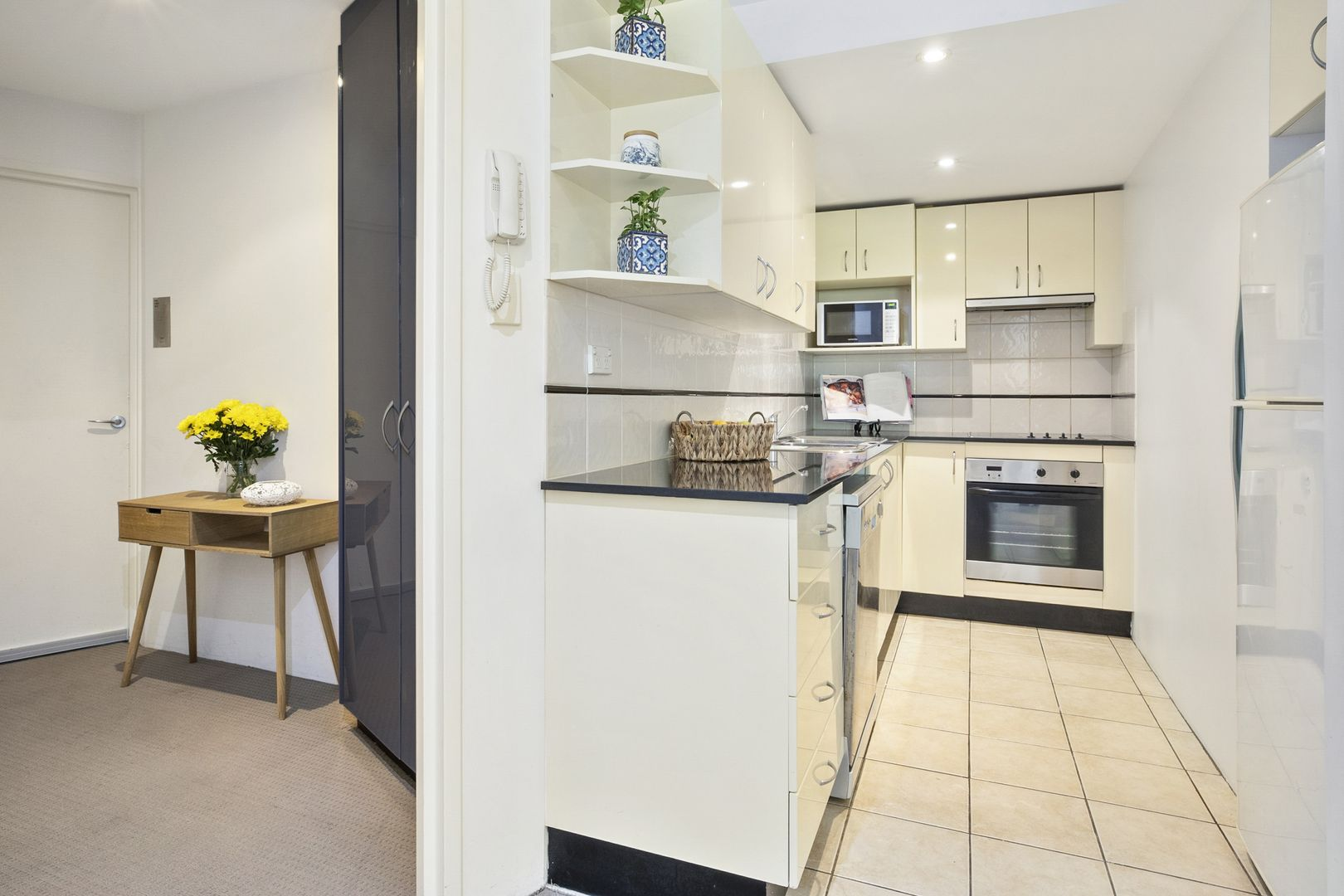 116a/637-641 Pittwater  Road, Dee Why NSW 2099, Image 2