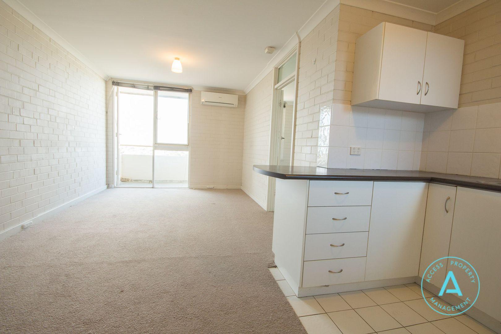 96/227 Vincent Street, West Perth WA 6005, Image 2