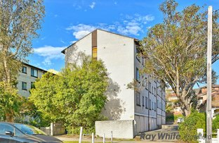 Picture of 3/41-43 Forsyth Street, Kingsford NSW 2032