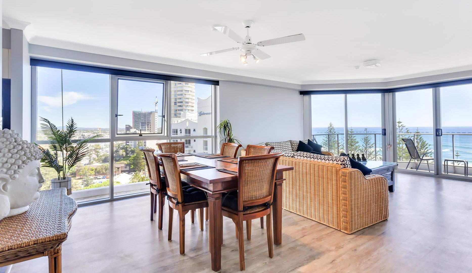 44/202 The Esplanade, Burleigh Heads QLD 4220, Image 1