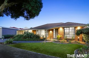 Picture of 1 Viola Court, Mill Park VIC 3082