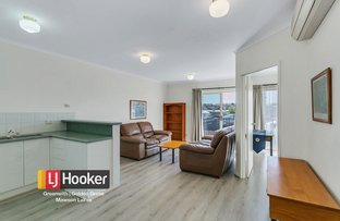Picture of 27/81 Carrington Street, Adelaide SA 5000