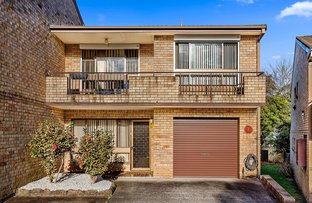 Picture of 2/71 Murphys  Avenue, Keiraville NSW 2500