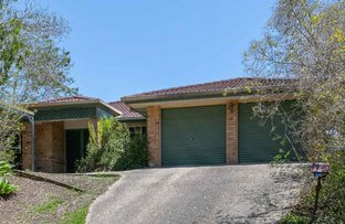 Picture of 19 O'Quinn Road, Upper Kedron QLD 4055