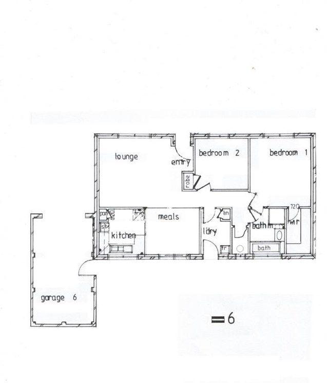 6/64 Anderson Street, Leongatha VIC 3953, Image 0