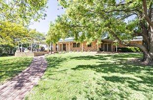 Picture of 49R Burraway Road, Dubbo NSW 2830