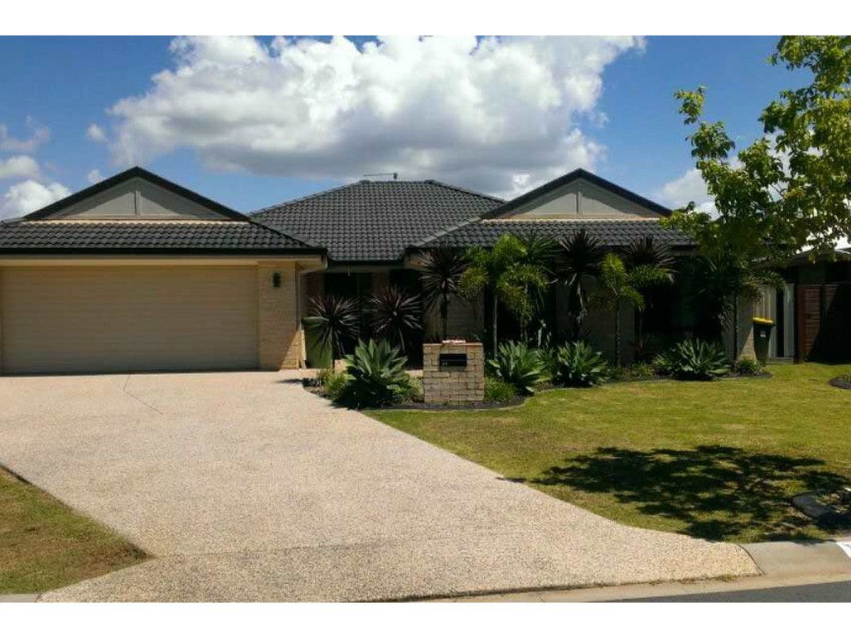 24 Duffield Crescent, Caboolture QLD 4510, Image 0