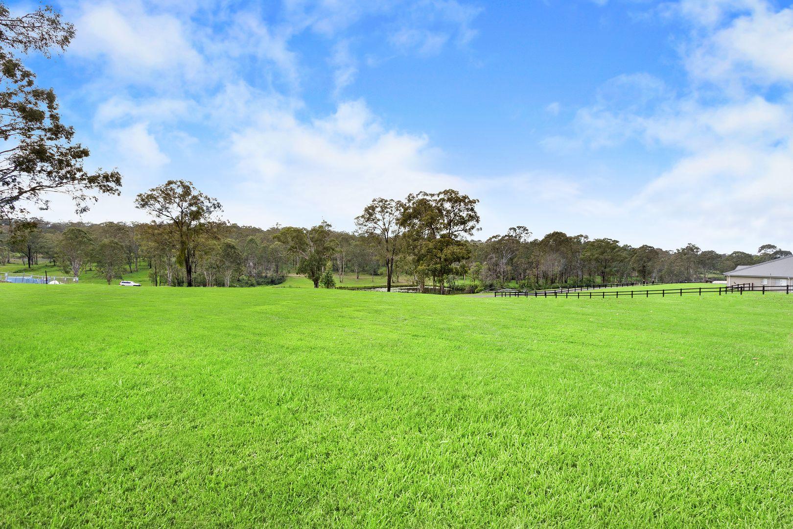 7/433 Grose Vale Road, Grose Vale NSW 2753, Image 0