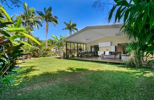 Picture of 6 Undine Street, Clifton Beach QLD 4879