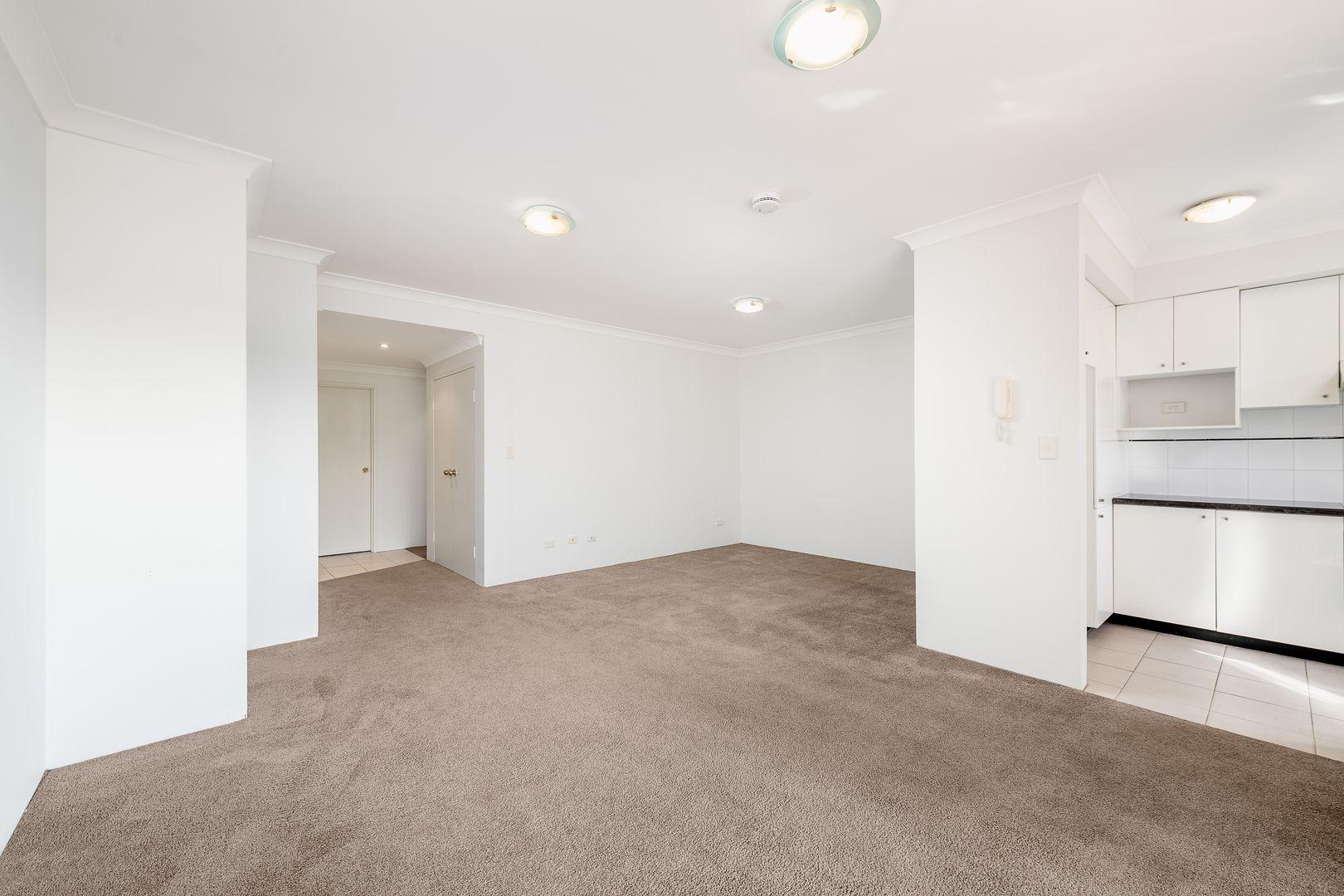 58/252 Willoughby  Road, Naremburn NSW 2065, Image 2