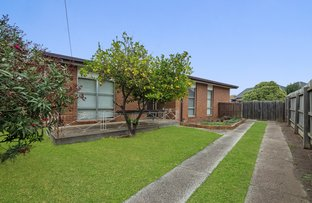 Picture of 67 Fairbairn Road, Sunshine West VIC 3020