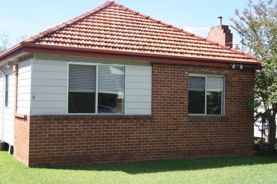 3 Floraville Road, Belmont NSW 2280, Image 0