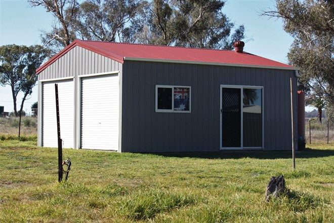 Picture of 2 Uarbry Village, Short Street, COOLAH NSW 2843