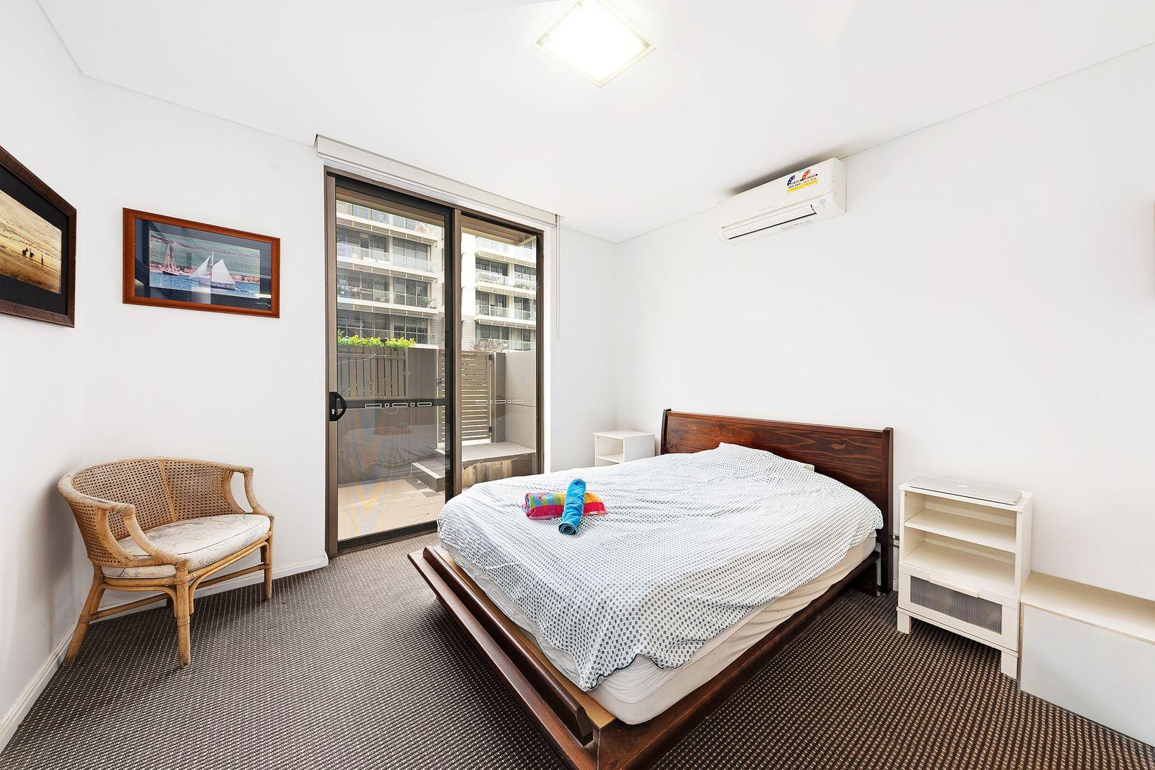 52/132-138 Killeaton Street, St Ives NSW 2075, Image 2