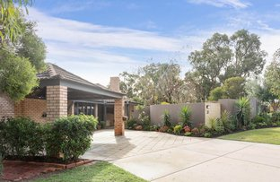Picture of 37 Stockdale Crescent, Wembley Downs WA 6019