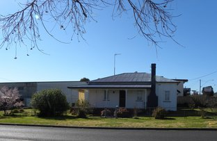 8 Belmore Street, Cowra NSW 2794