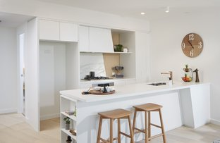 Picture of 1306/61 Brookes Street, Bowen Hills QLD 4006