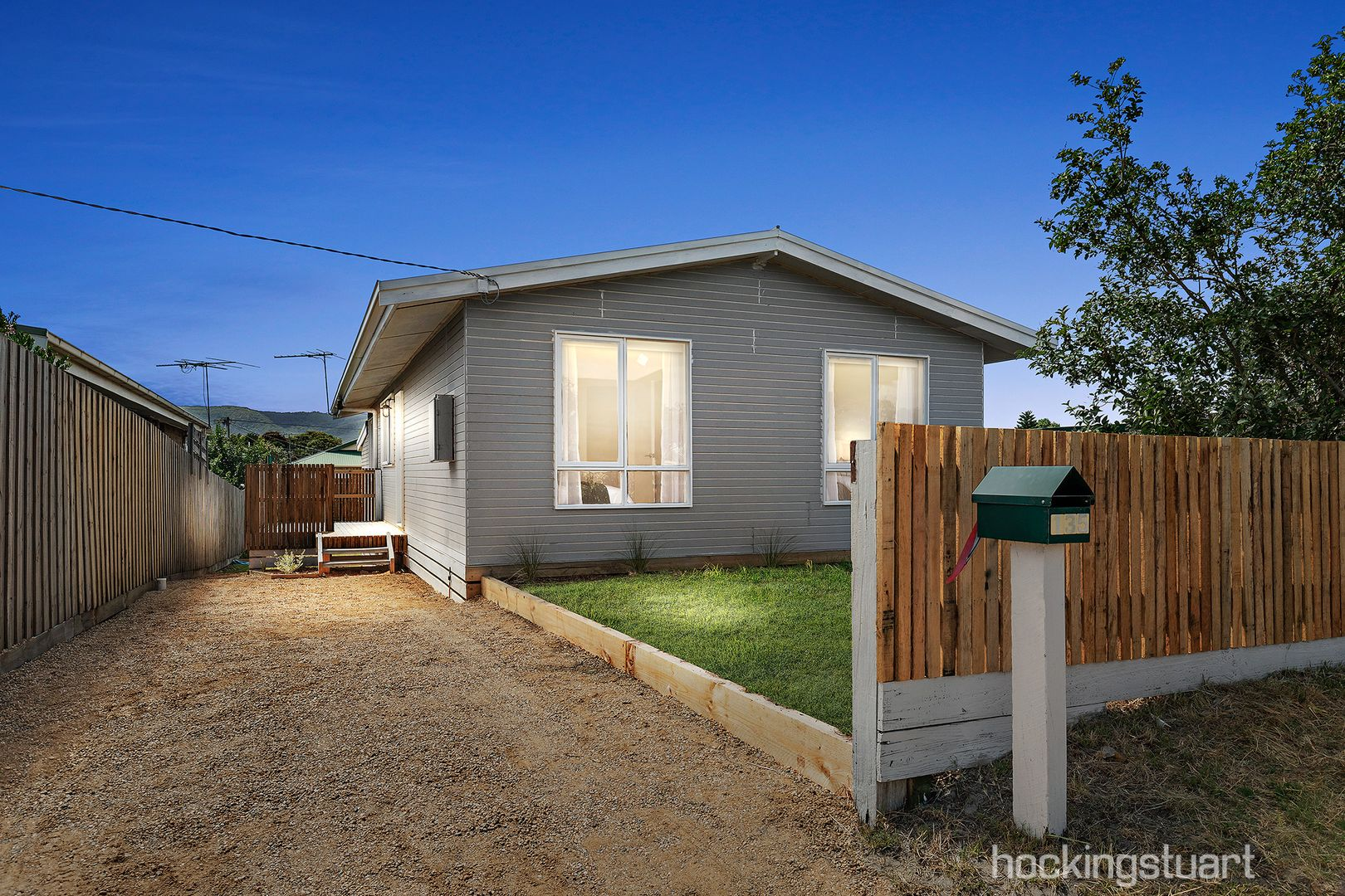 135 Sixth Avenue, Rosebud VIC 3939, Image 0