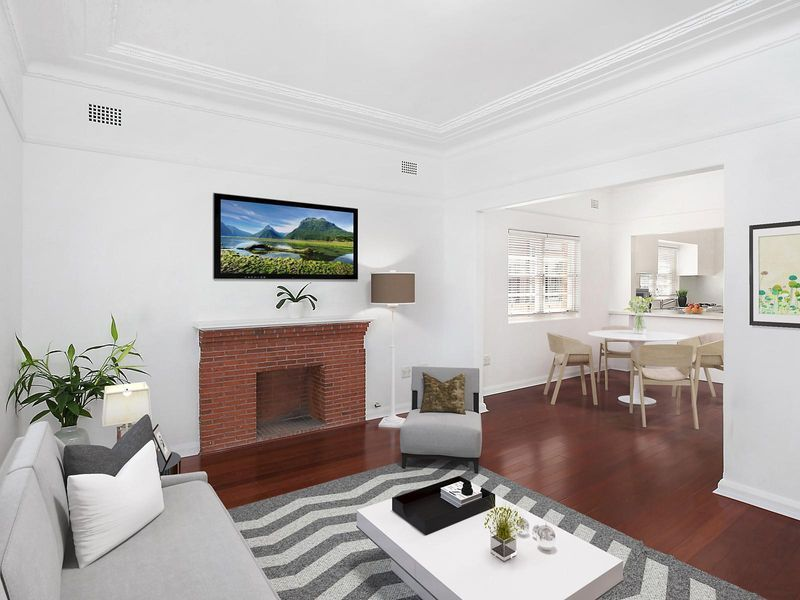 112A Penshurst Street, Penshurst NSW 2222, Image 1