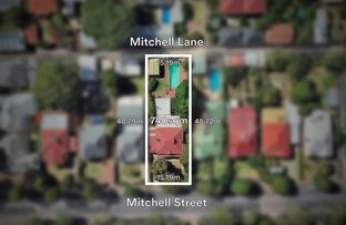 Picture of 48 Mitchell Street, Millswood SA 5034
