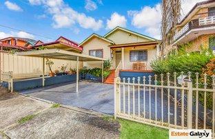 68 Macdonald Street, Lakemba NSW 2195