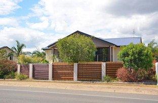 Picture of U6/63-65 McLiver Street, Kawungan QLD 4655
