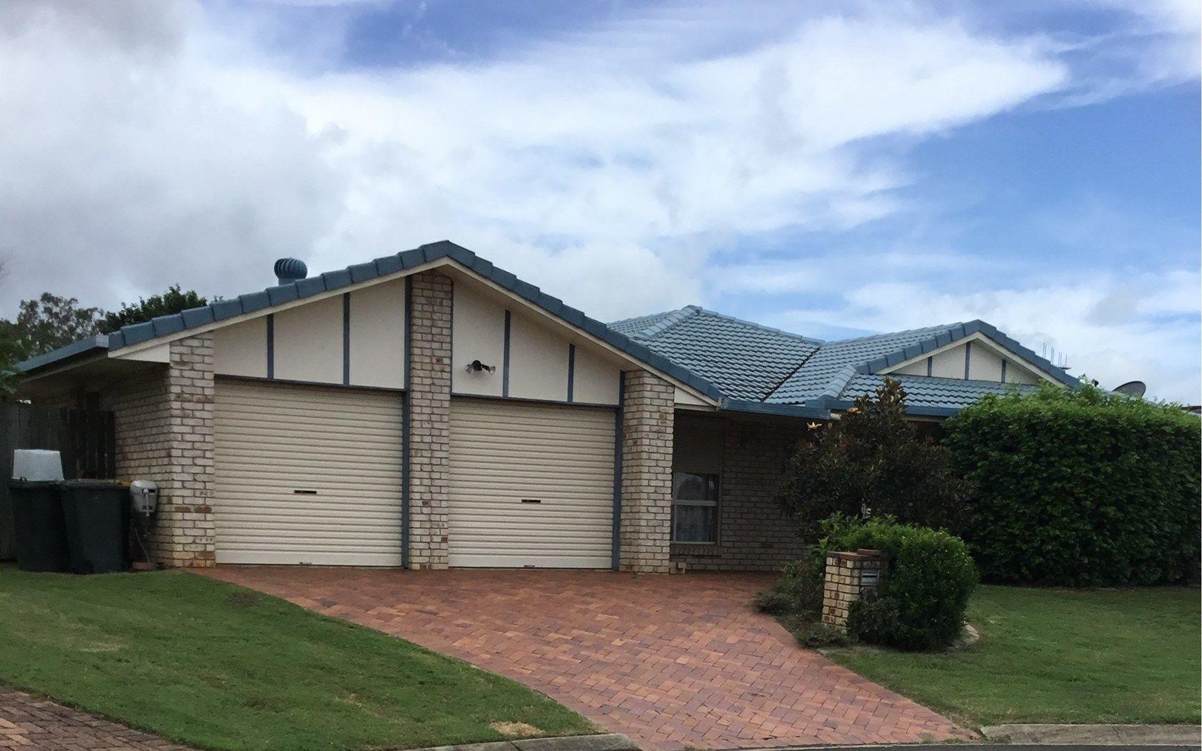 3 Camellia Court, Avoca QLD 4670, Image 0